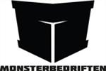 hold fast monsterbedriften