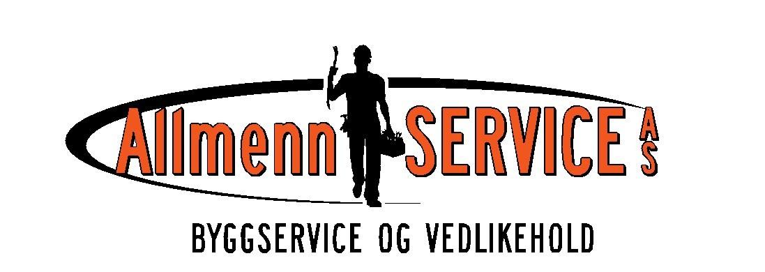 Hold Fast allmenn service gjøvik